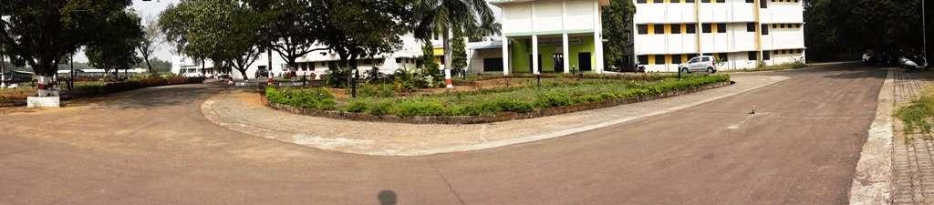 B S P SR SEC SCHOOL SECTOR X BHILAI NAGAR DURG CHHATTISGARH 3330003