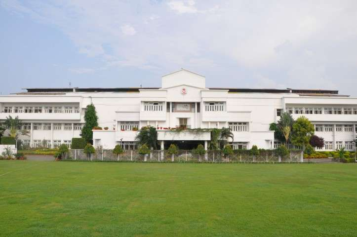 QUEENS COLLEGE POST KASTURBAGRAM KHANDWA ROAD INDORE MADHYA PRADESH 1030104