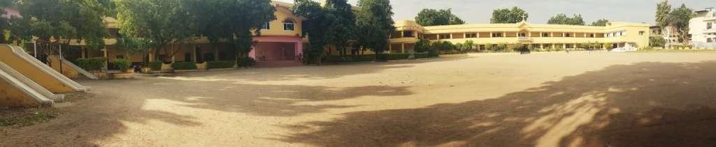 EMMANUEL SR SEC SCHOOL BUNDI LINE LINE POLICE ROAD BUNDI RAJASTHAN 1730159