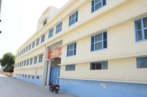 BAL MANDIR MODEL SCHOOL VILL KILLIANWALI P O MANDI DABWALI PUNJAB 1630026