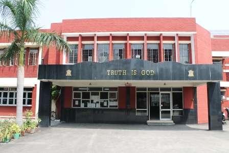 ARMY PUBLIC SCHOOL BEAS VILL GODANA P O DHILWAN DISTT KAPURTHALA PUNJAB 1630111