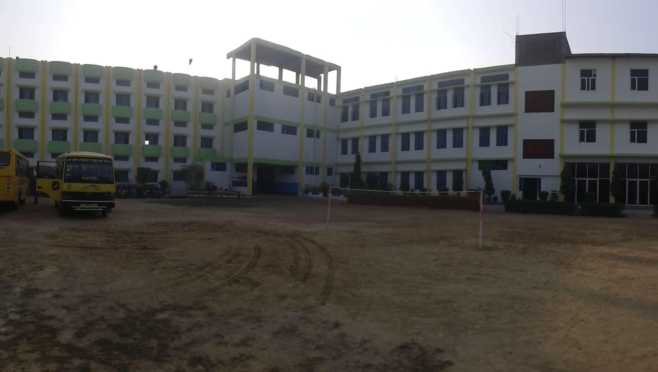 AKAL ACADEMY MALOT ROAD NEAR DERA BHAI MASTAN SINGH MUKATSAR PUNJAB 1630162