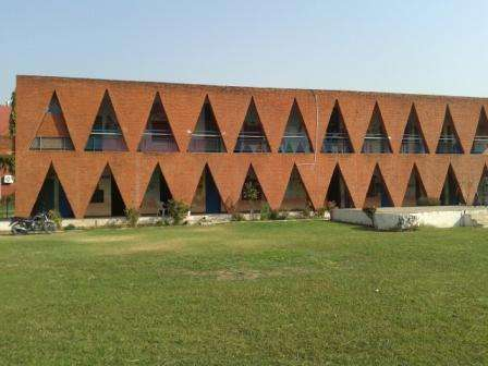 AIR FORCE REGIONAL SCHOOL 12 WING AIR FORCE STATION CHANDIGARH 2630030