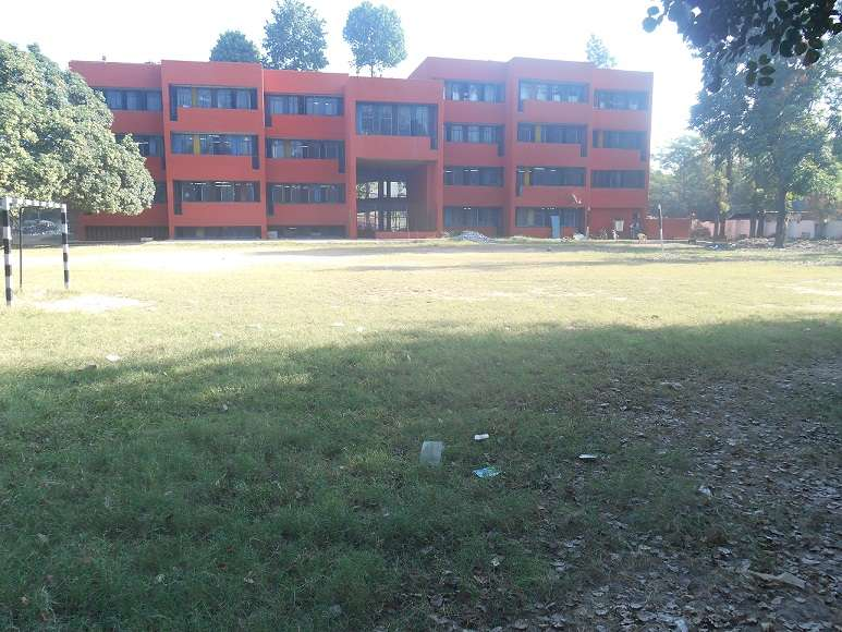 GOVT MODEL HIGH SCHOOL SECTOR 41 BADHERI CHANDIGARH 2620021