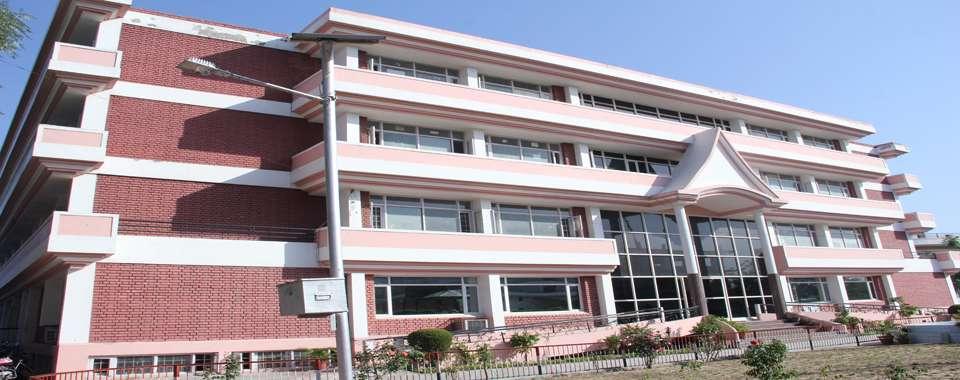 SHISHU NIKETAN PUBLIC SCHOOL SEC 43 A CHANDIGARH 2630058
