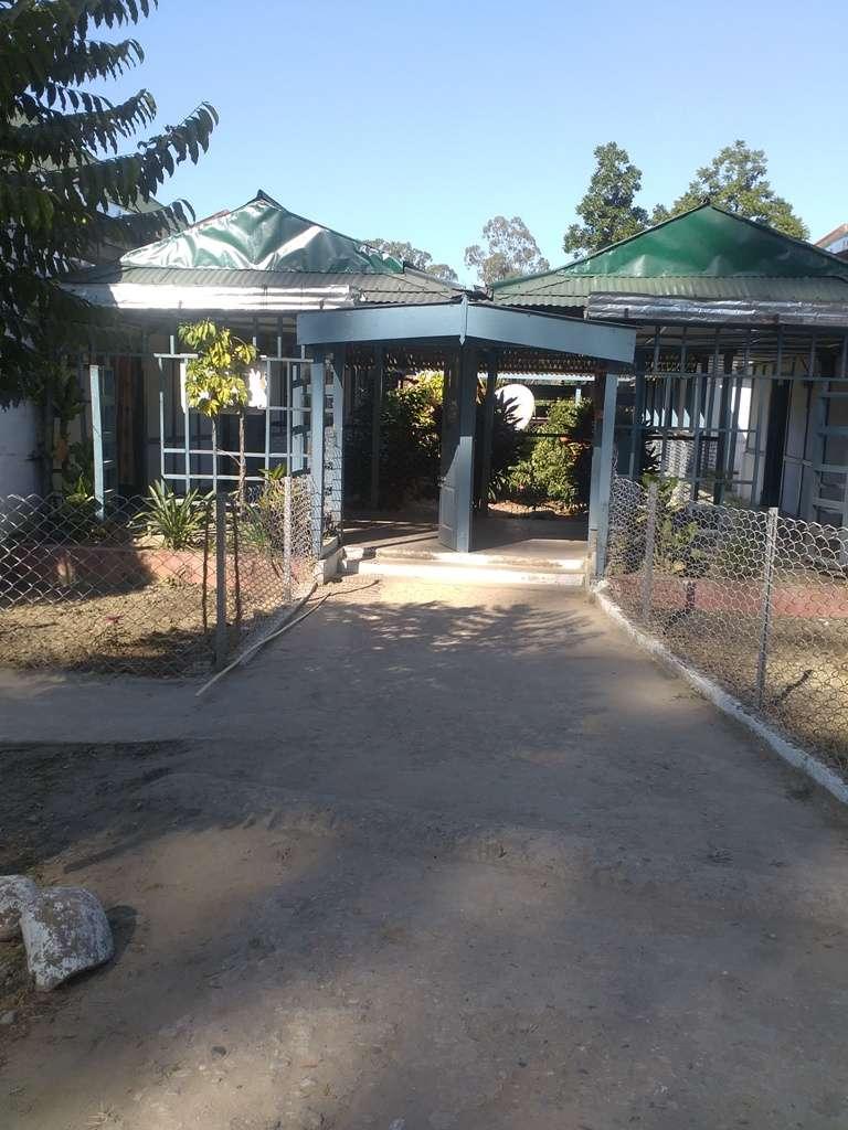 GOVT HR SEC SCHOOL MIAO DT CHANGLANG ARUNACHAL PRADESH 2220026