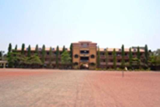 SHRI MAHAVIR RESIDENTIAL ENGLISH MEDIUM SCHOOL RAIBAGH BELGAUM DIST KARNATAKA 830055