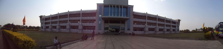 RASHTROTTHANA VIDYA KENDRA RESIDENTIAL SCHOOL NEERAKALAKATTI BAILAHONGALA ROAD DHARWAD KARNATAKA 830131