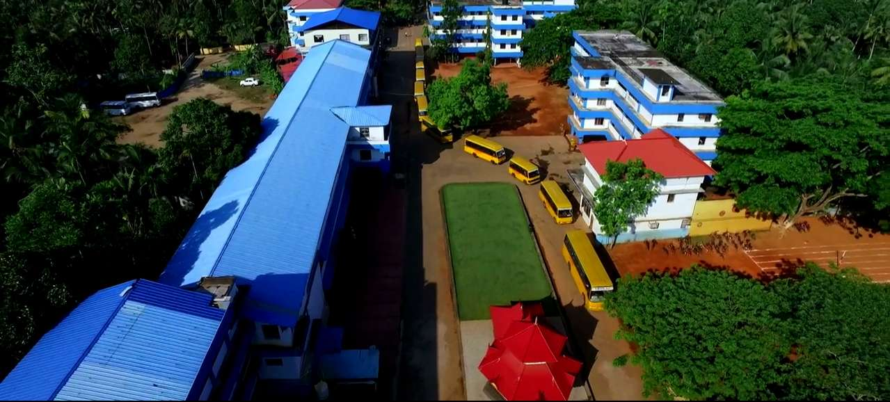 S N VIDYA BHAVAN SR SEC SCHOOL CHENTRAPPINNI TRICHUR DISTT KERALA 930050