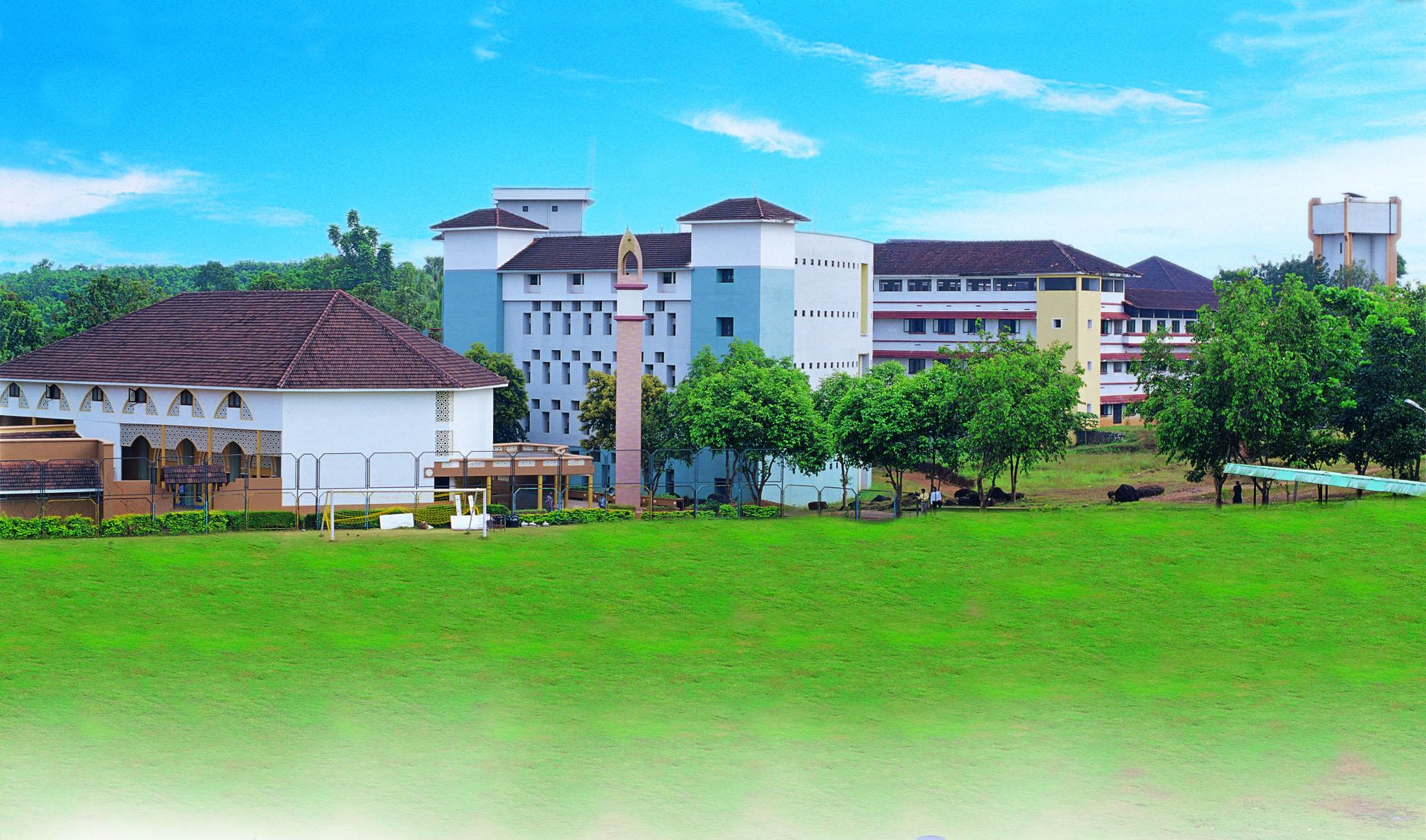 PEEVEES PUBLIC SCHOOL NILAMBUR MALAPPURAM DIST KERALA 930107