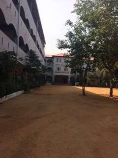 Ramana Vidyalaya 371 MGR STREET Sholinganallur Chennai600119 1930268