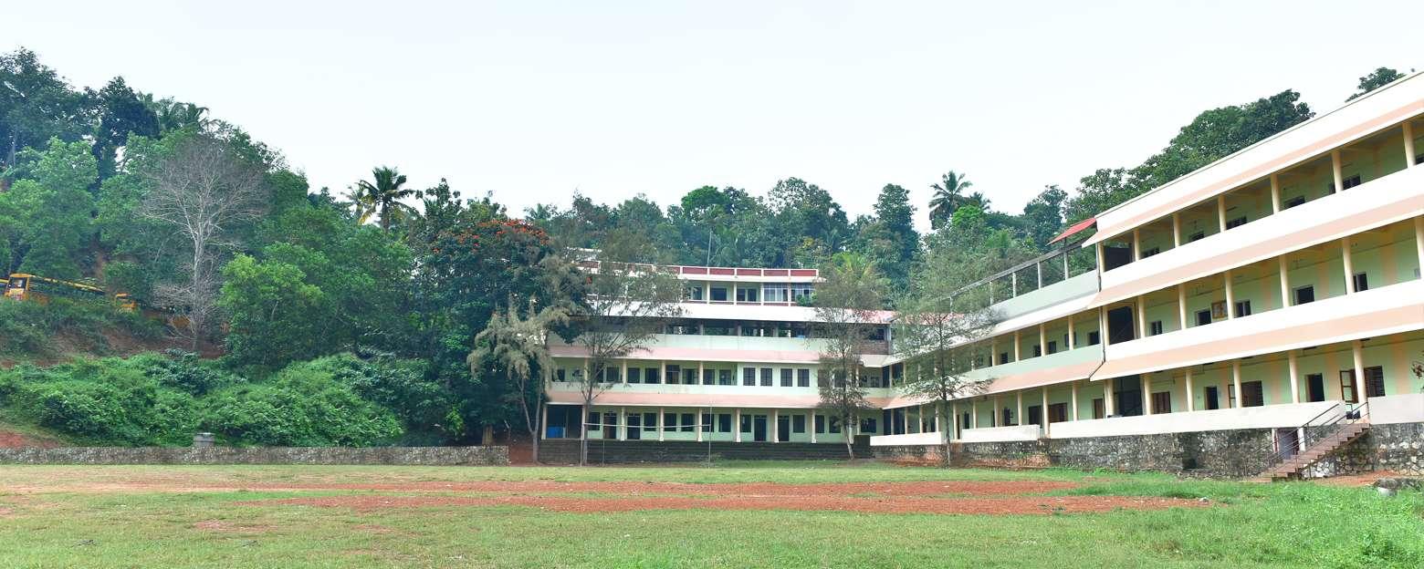 SREE NARAYANA CENTRAL SCHOOL NEDUNGOLAM KOLLAM PARAVOOR KERALA 930185