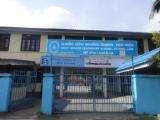 GOVT SR SEC SCHOOL SCHOOL LINE JUNGLIGHAT P O PORT BLAIR SOUTH ANDAMAN A amp N ISLANDS 2520023