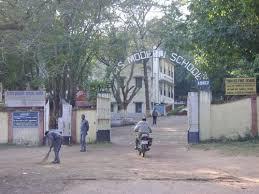 PITTS MODERN SCHOOL GOMIA P O INDIAN EXPLOSIVES GOMIA BOKARO DISTT JHARKHAND 3430014