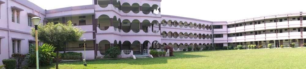 MAR GREGORIOS MEMORIAL HR SEC SCH SECTOR IV F BOKARO STEEL CITY JHARKHAND 3430093