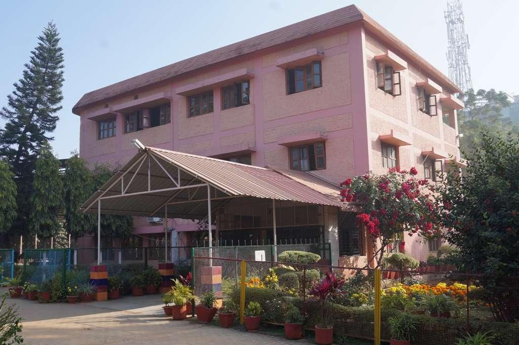 D A V PUBLIC SCHOOL BARIATU ROAD RANCHI JHARKHAND 3430117