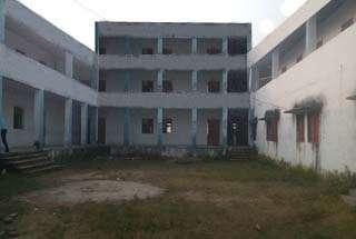DELHI MODEL PUBLIC SCHOOL BHAGWATI PUR SHIVALAYA MORE KHAGOUL PATNA BIHAR 330064