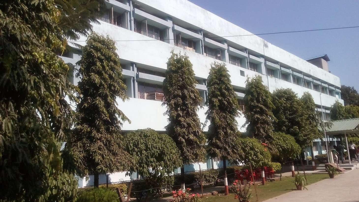 B S F RESIDENTIAL SCHOOL KADAMTALA DARJEELING WEST BENGAL 2430025