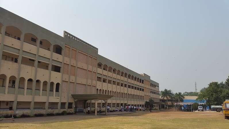 GURU TEG BAHADUR PUBLIC SCHOOL BENACHITY ROAD DURGAPUR WEST BENGAL 2430042
