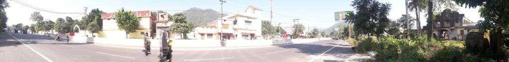 ST PAUL S SR SEC SCHOOL KATHGODAM NAINITAL DISTT UTTARANCHAL 3530024