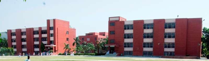 VISHWA BHARTI PUBLIC SCHOOL ARUN VIHAR SECTOR 28 NOIDA UTTAR PRADESH 2130138