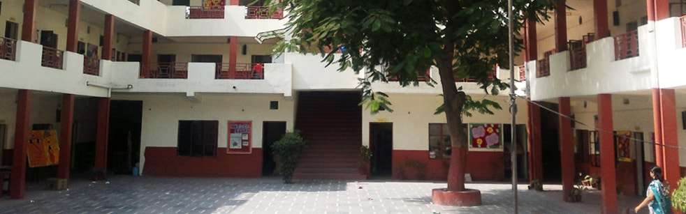HOLY ANGEL S PUBLIC SCHOOL NEAR POLICE STATION KAVI NAGAR GHAZIABAD UTTAR PRADESH 2130198