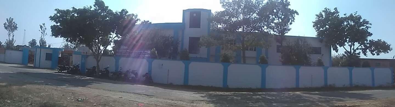 SHIVAM PUBLIC SCHOOL SHIVAM NAGAR DHAKAR ROAD KHURJA UTTAR PRADESH 2130359