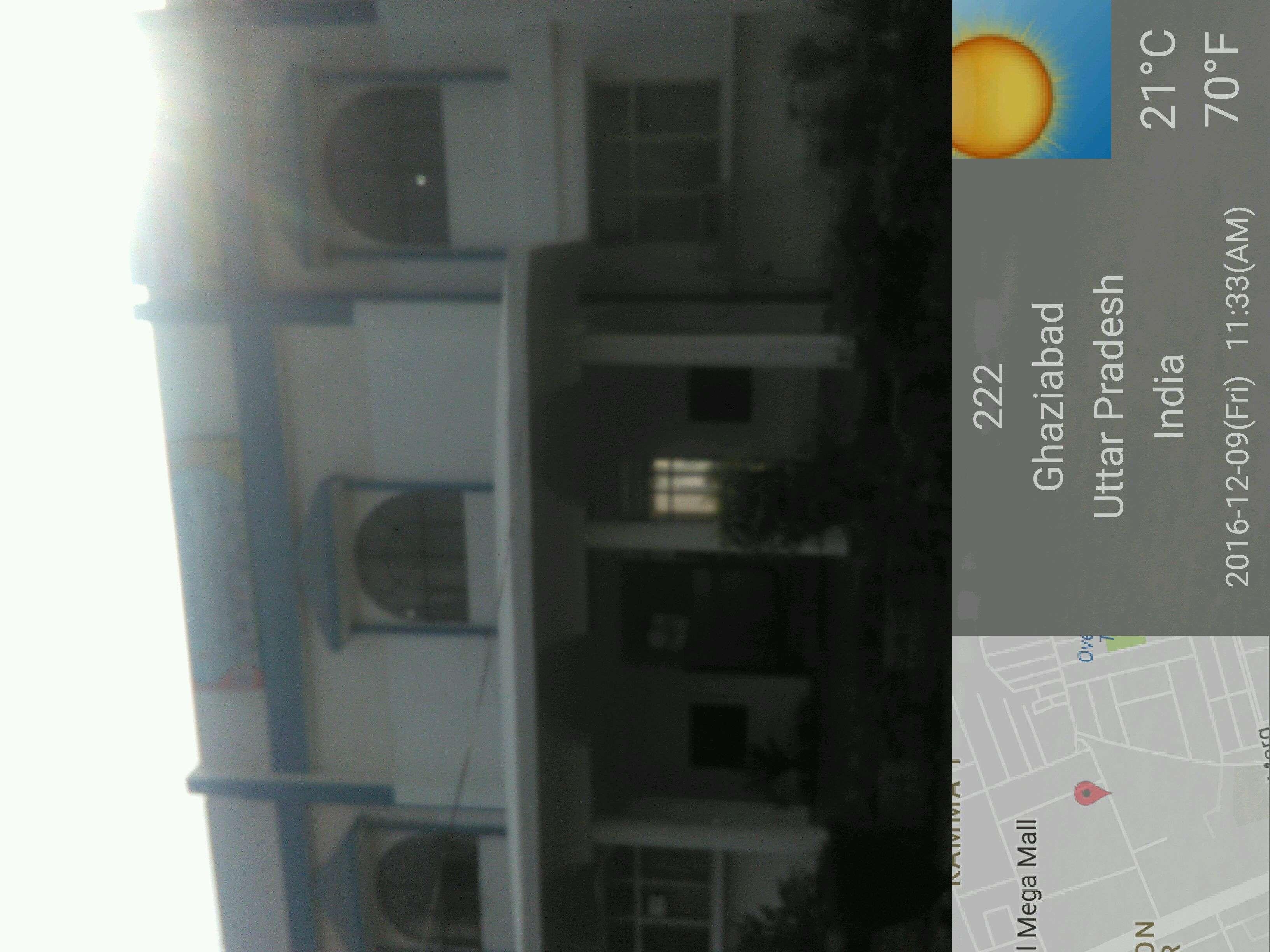 POLICE MODERN SCHOOL 41 BATALLION PAC GHAZIABAD UTTAR PRADESH 2130467