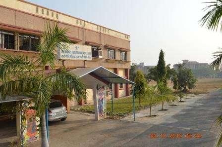 BAL BHARATI PUBLIC SCHOOL NTPC TEHSIL SIPAT DIST BILASPUR 3330083