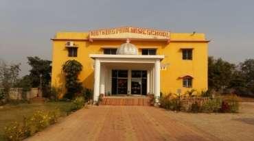 Mothers pride school Khamharia mother pride school khamharia 3330112