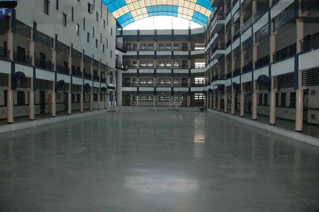 GAJERA INTERNATIONAL SCHOOL AMRDI ROAD KATARGAM SURAT GUJARAT 430092