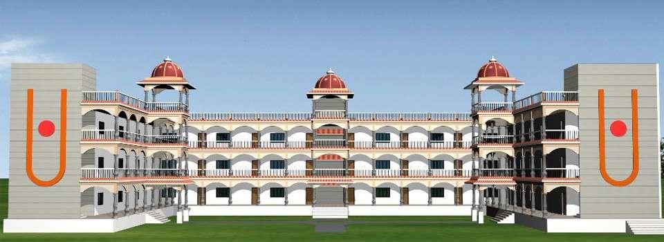 Shree Shreeji English Medium School At amp Po Valoti Gandevi Bilimora Rd Ta Gandevi Di Navsari 430115