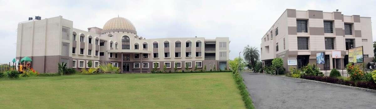 Sri Sri Ravishankar Vidya Mandir Survey no 309 1 Village Abhwa Nr TAlav Vesu Abhwa Road Surat 430158