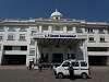 L P SAVANI INTERNATIONAL SCHOOL T P 10 L P SAVANI GAURAVPATH ROAD PAL ADAJAN 430178