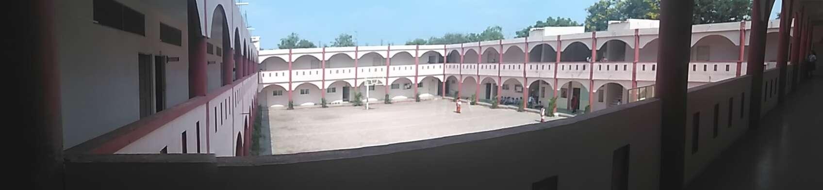 PIONEER CONVENT SCHOOL MAHALAXMI NAGAR OPP BOMBAY HOSPITAL RING ROAD INDORE MADHYA PRADESH 1030162