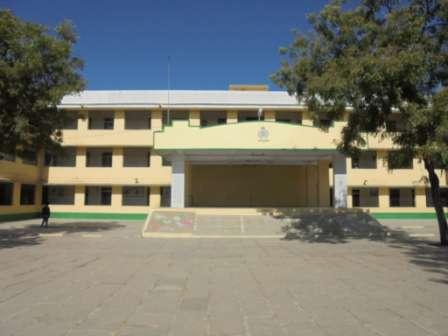 ST ANNE S HR SEC SCHOOL INDORE BHOPAL ROAD SEHORE MADHYA PRADESH 1030205