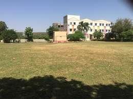 SILVER BELLS SCHOOL MADHUVAN NAGAR SHIVPURI LINK ROAD GWALIOR MADHYA PRADESH 1030211