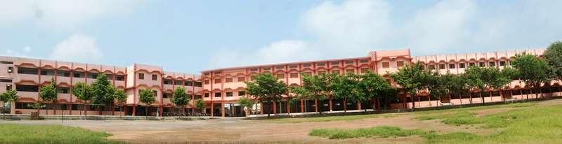 ST JOHN S HR SEC SCHOOL JABALPUR NAKA DAMOH MP 1030252