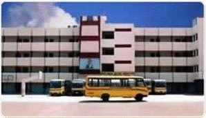 SICA SENIOR SECONDARY SCHOOL NO 2 SCHEME NUMBER 54 VIJAYNAGAR 1030343
