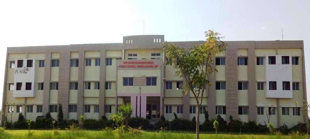 RAI SAHEB BHANWAR SINGH PUBLIC SCHOOL RALA POST NANDGAON TEH NASRULLAGANJ DISTT SEHORE M P 1030418