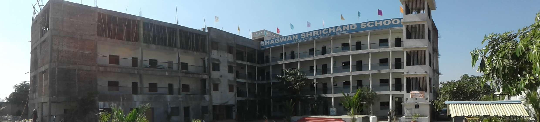 bhagwan shrichand public High school new bail bazar p g collage road chhindwara CHHINDWARA MADHYA PRADESH 1030481