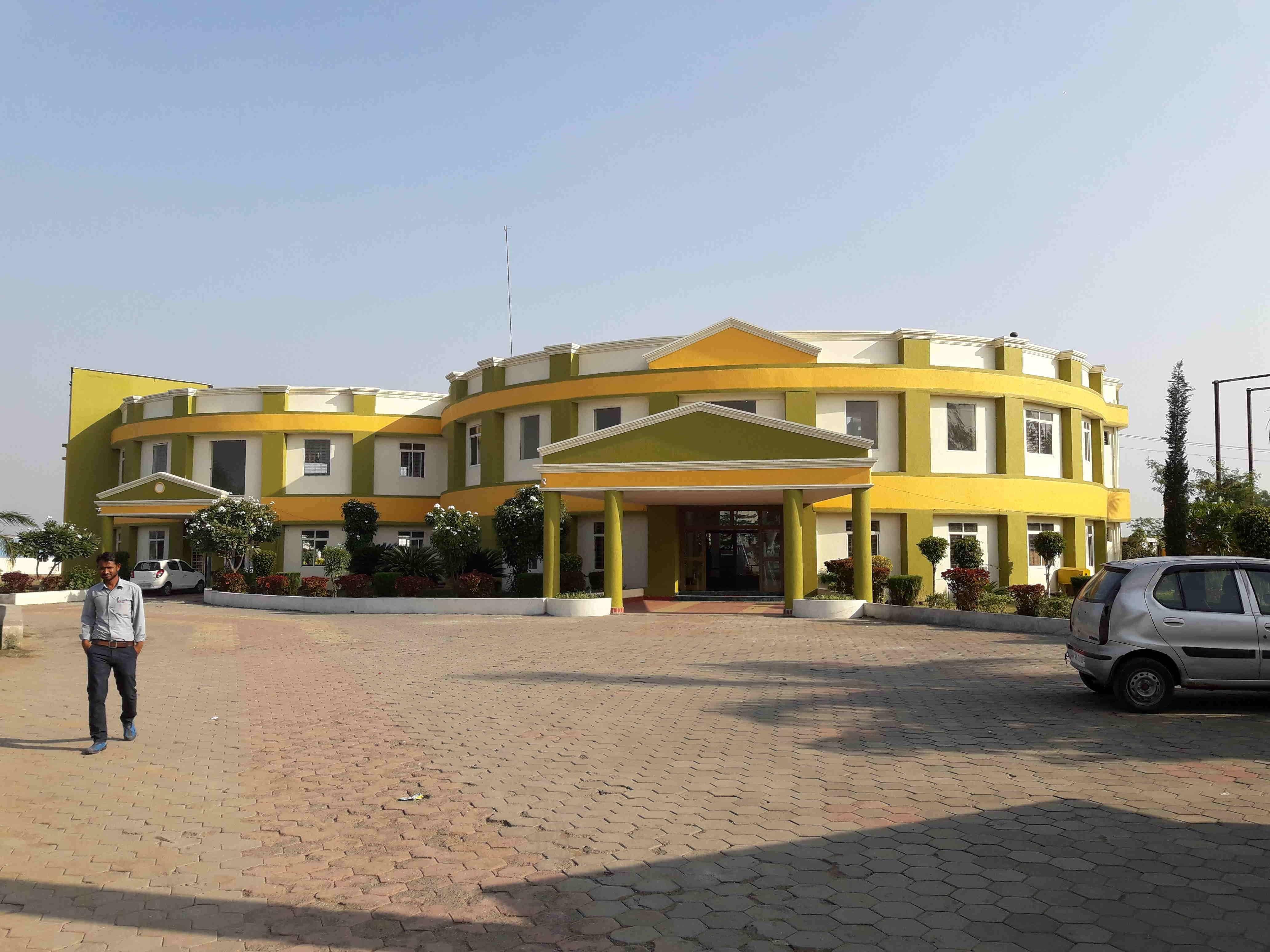 ANANT UTSAV SCHOOL ANANT UTSAV SCHOOL VILLAGE SIMRAI NH 12 OPP NAHAR SPINING MILL HOSANGABAD ROAD DISTT RAISEN M P 1030485