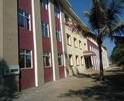 ST PATRICK S HIGHER SECONDERY SCHOOL SOHAGPUR P O 1030544