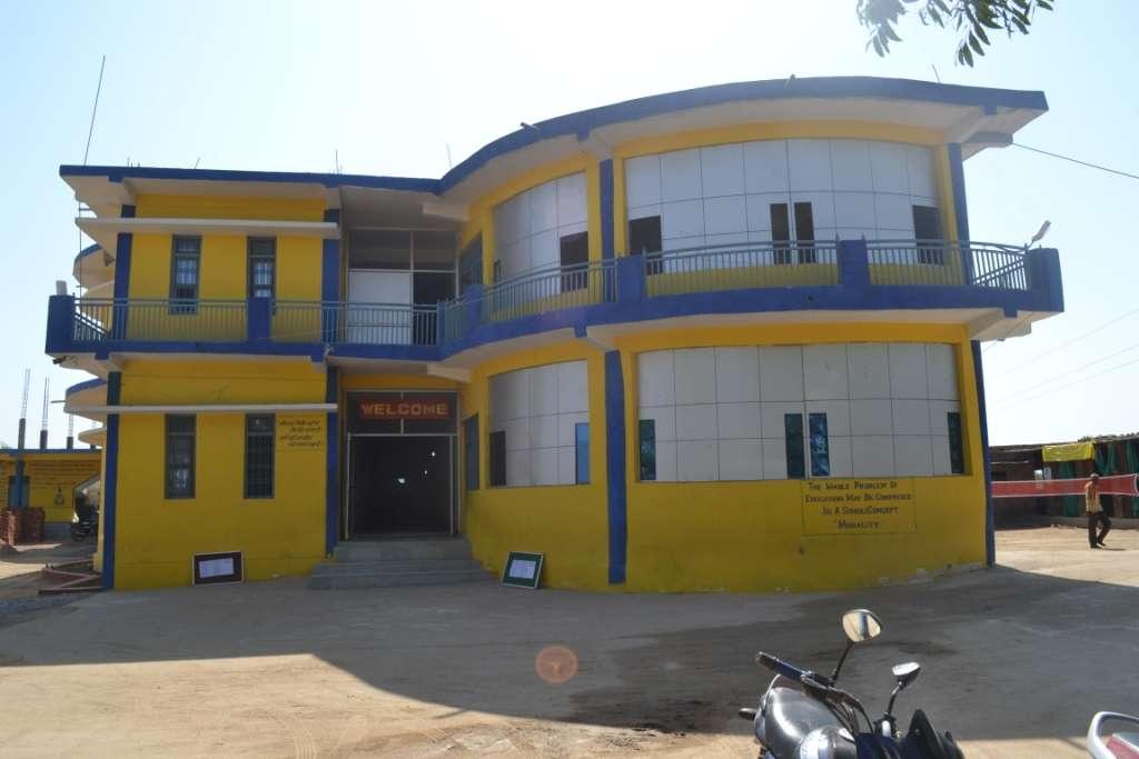 shining glorious scholars public school shining glorious scholars public school raun bhind 1030563