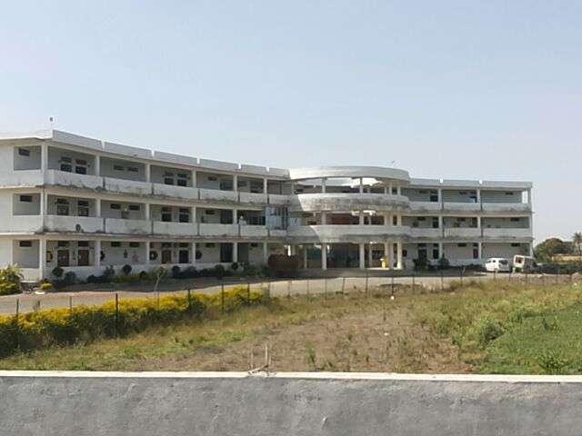 LOTUS INTERNATIONAL SCHOOL LOTUS INTERNATIONAL SCHOOL KANVAN DISTRICT DHAR M P 1030644