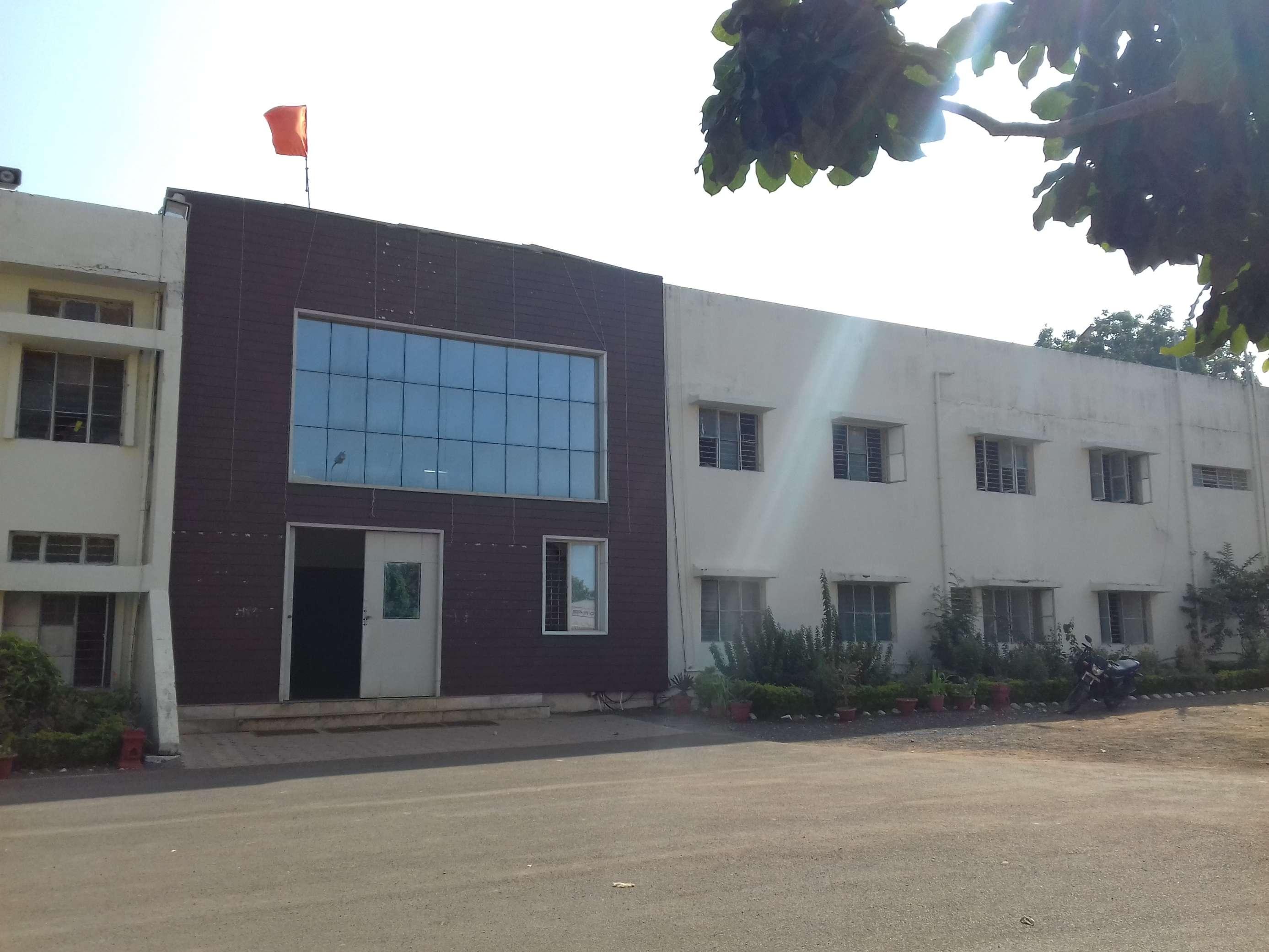 SARASWATI VIDYA MANDIR H S  RESIDENTIAL SCHOOL,, BHOPAL, MADHYA