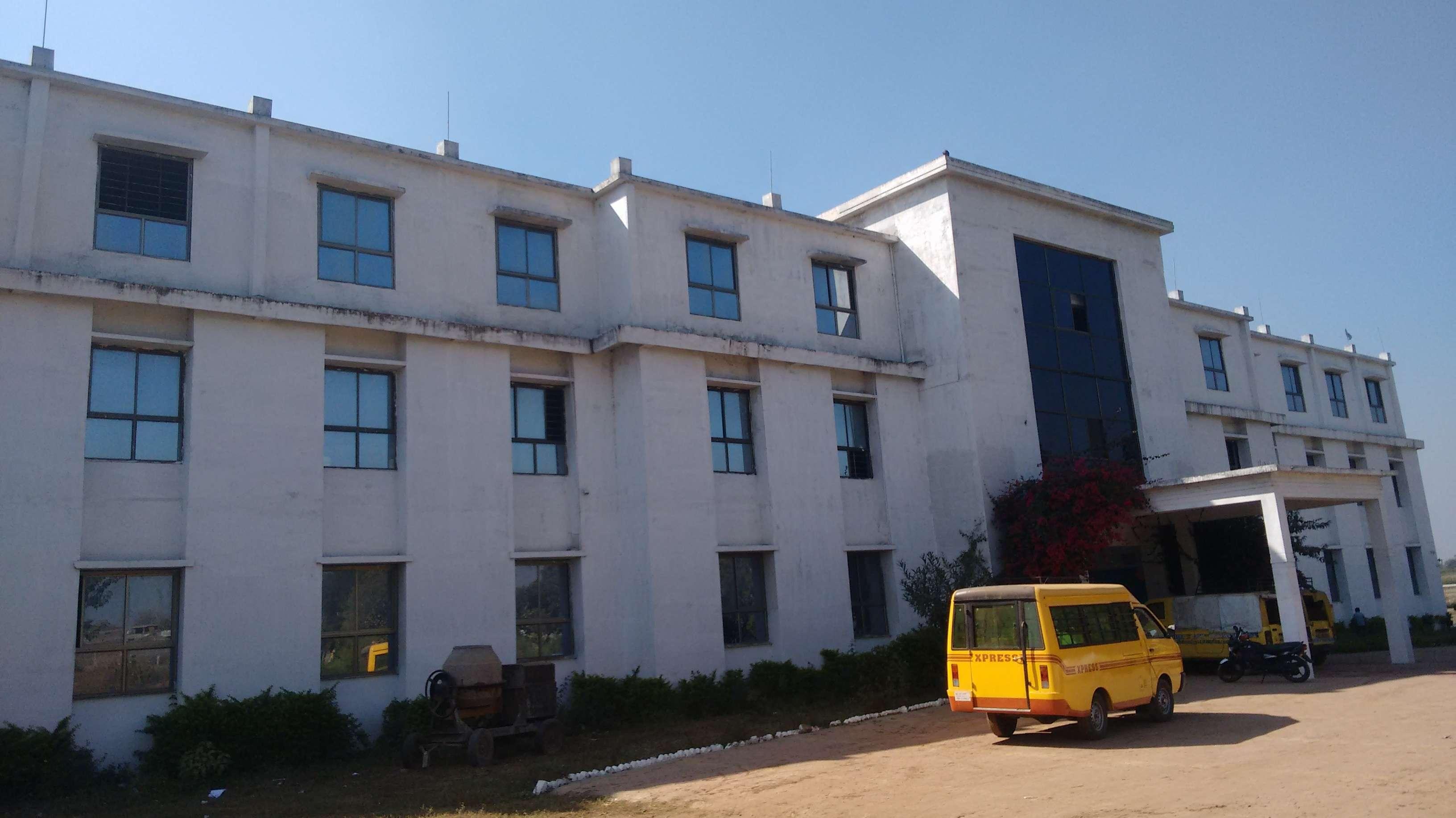 DAKSH INTERNATIONAL SCHOOL NARSIMHAPUR MADHYA PRADESH 1030781
