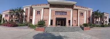 AMBUJA PUBLIC SCHOOL AMBUJA TOWNSHIP POST RABRIVAWAS TEH JAITARAN DISTT PALI RAJASTHAN 1730271