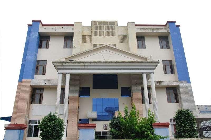 Malviya Convent School 2 Sudha Sagar Colony A Block Near Kardhani Shopping Centre Malviya Nagar 1730506
