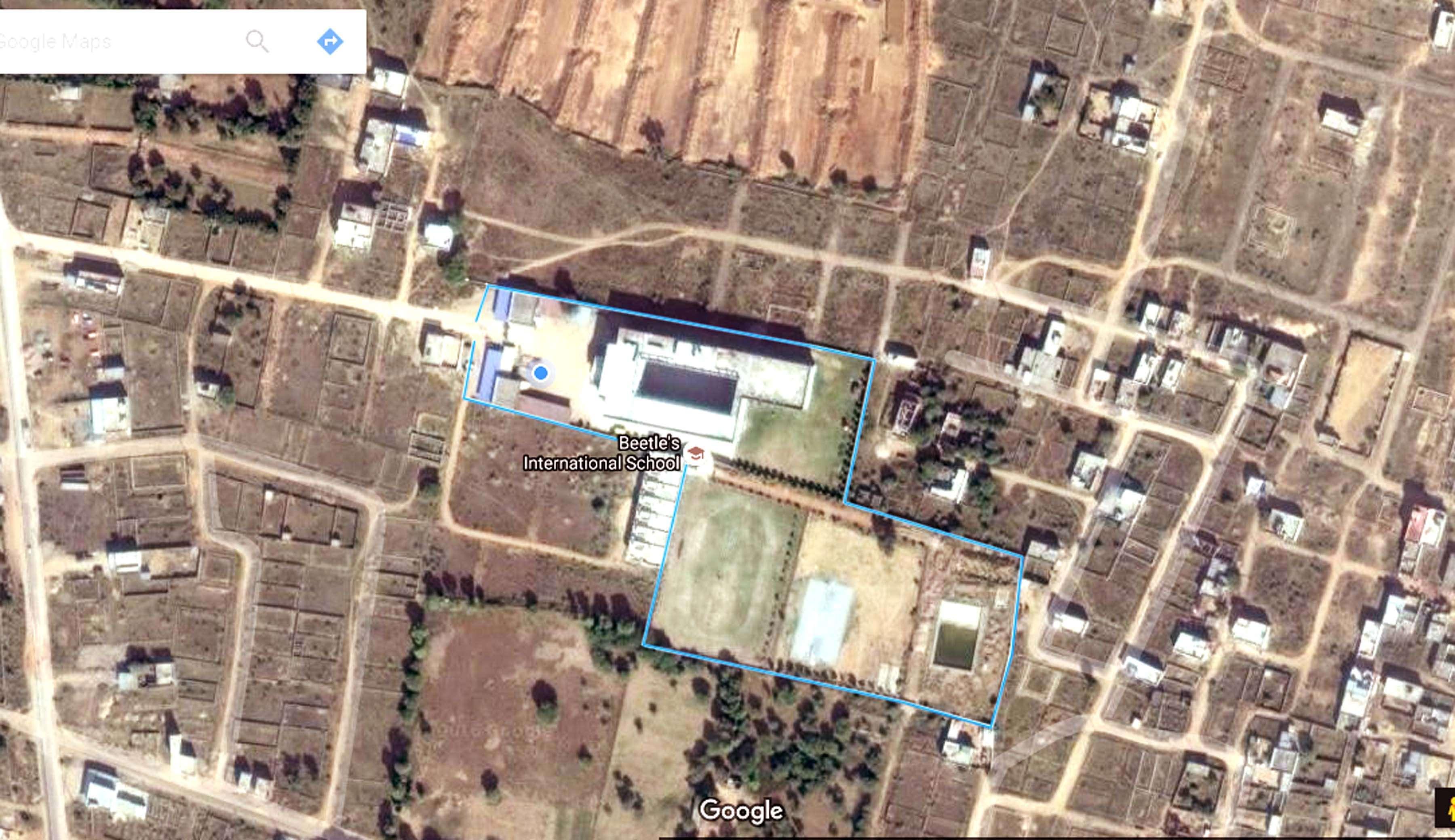 BEETLE S INTERNATIONAL SCHOOL NEAR HEAVENS GARDEN SUMEL ROAD AGRA ROAD JAIPUR 1730521